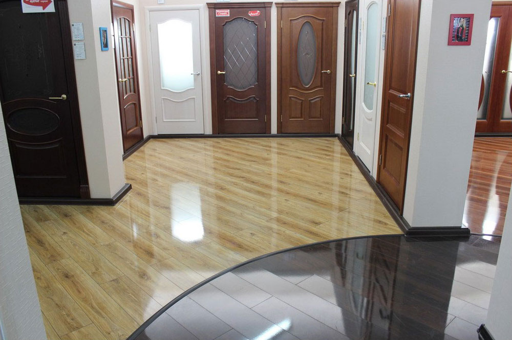 Empire hardwood flooring reviews calgary in jacksonville for Hardwood floors jacksonville nc
